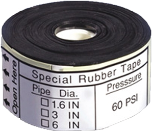 Picture for category Pressure Sealing Tape