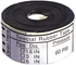 "Picture of Pressure Sealing Tape (4"" to 6"" pipes)"