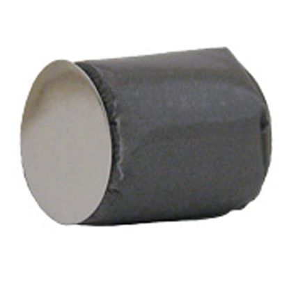 "Roll of 1"" Syntho-Steel™ Putty"