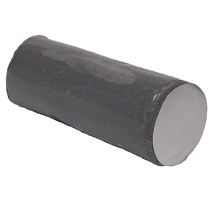 "Roll of 2"" Syntho-Steel™ Putty"
