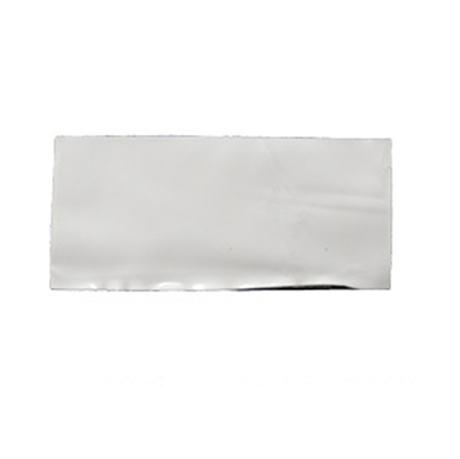 """Roll of 2"""" x 4"""" Permanent High Pressure Patch"""