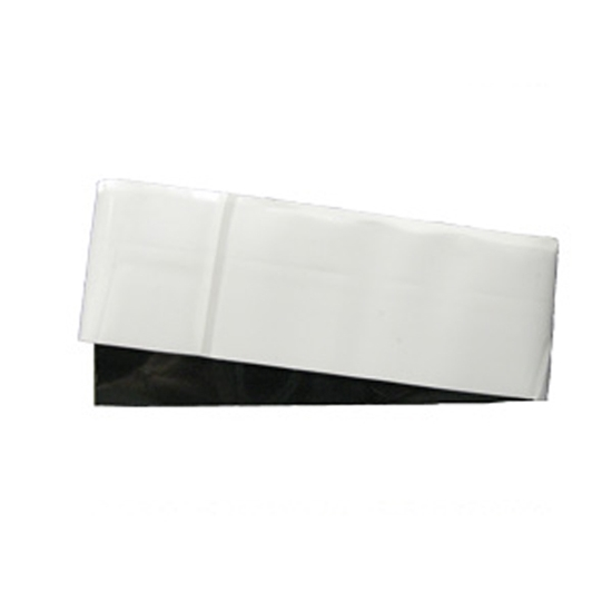 "Roll of 2"" x 18"" Permanent High Pressure Patch"
