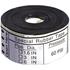 Roll of Pressure Sealing Tape