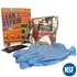 """Package of 2"""" X 60"""" Depressurized Wrap"""