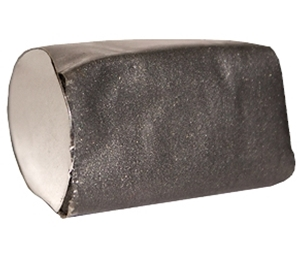 Picture for category Syntho-Steel™ Putty